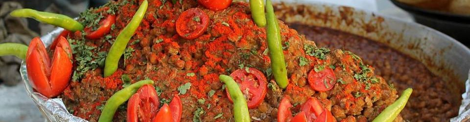cropped-teekha-spicy-food