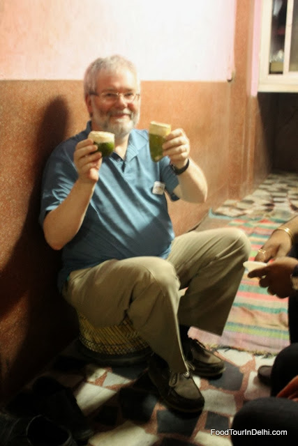 food-tour-delhi-keith-6