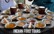 Indian-Food-Tours