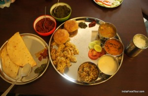 Culinary tours in India by Chef